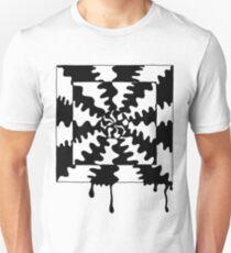 Trippy Times T-Shirt