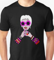 Iris Apfel T-Shirt