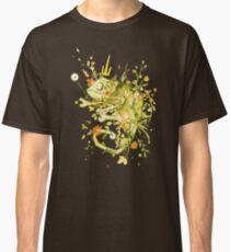 Rey del camuflaje Classic T-Shirt