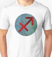 saggitarius Unisex T-Shirt