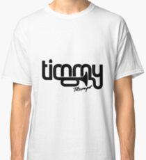 Timmy trumpet Classic T-Shirt