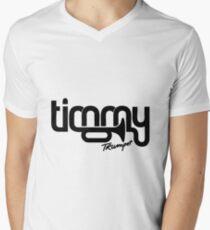 Timmy trumpet T-Shirt