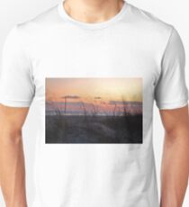 God Made Beauty Unisex T-Shirt