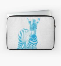 Zebra 02 Laptoptasche