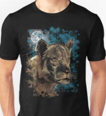 Night Hunt T-Shirt