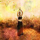 Light Prayer by Elena Ray