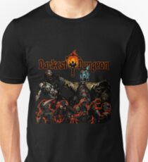 Darkest Dungeon - Stress T-Shirt