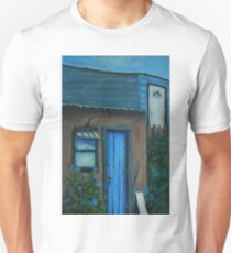 The Shed AC160328a  T-Shirt