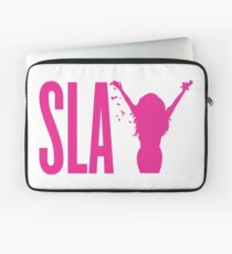 SLAY GAGA Laptop Sleeve