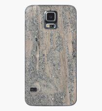 Wood Case/Skin for Samsung Galaxy