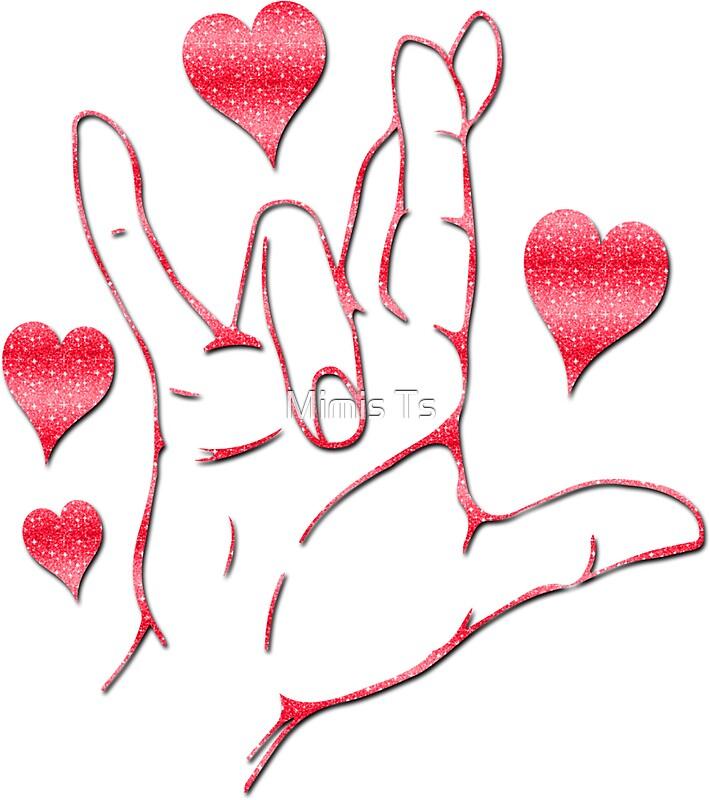 sign language i love you wwwpixsharkcom images