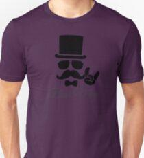 Tshirt Best Man Unisex T-Shirt