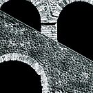Arches by malcblue