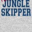 Future Jungle Skipper by JungleCrews