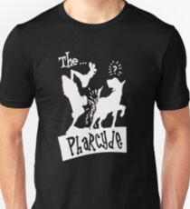 The Pharcyde Unisex T-Shirt