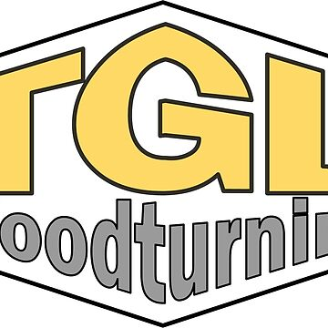 TGL Woodturning - Solid by Gomisan