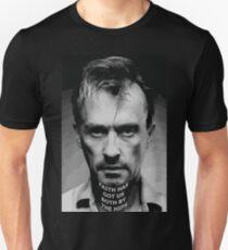 T bag - Prison Break Unisex T-Shirt