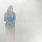 Mist by Biswajit Pandey