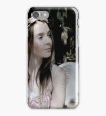 Faewild iPhone Case/Skin