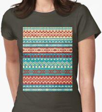 Vector seamless surf pattern T-Shirt