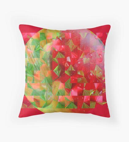 redbubble Throw Pillow