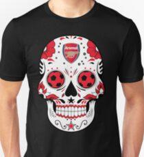 arsenal shirt 2017 T-Shirt