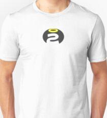 senate halo T-Shirt
