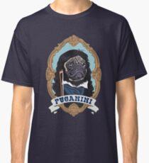 Puganini Classic T-Shirt