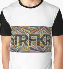 starfucker STFKR Graphic T-Shirt