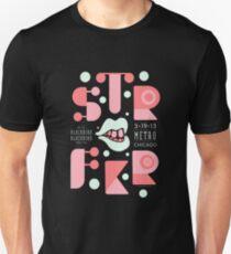 starfucker STFKR T-Shirt