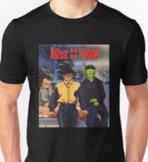 Boyz in the hood Unisex T-Shirt