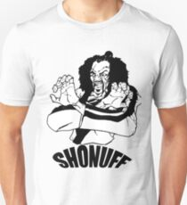 shonuff T-Shirt