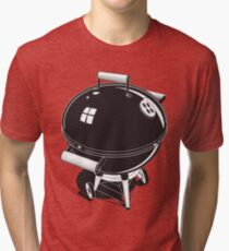 4723f9e36 Camp Chef T-Shirts   Redbubble