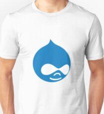 Drupal Unisex T-Shirt