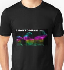 phantogram  T-Shirt