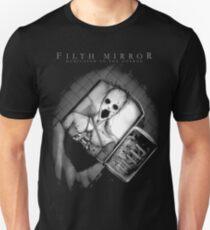 Autopsy Unisex T-Shirt