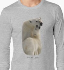 Polar Love - T-Shirt T-Shirt
