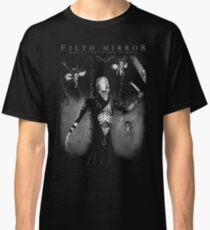 Heavens Basement Classic T-Shirt