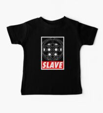 Sklave Baby T-Shirt