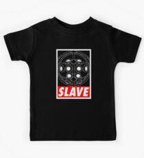 Slave Kids Tee
