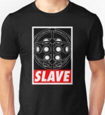 Sklave Slim Fit T-Shirt