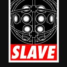 Slave by Adho1982