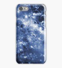 Countless skies iPhone Case/Skin