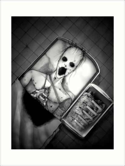 Autopsy by Cellar Door FX