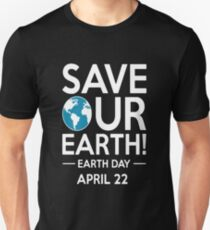 Cool Unless March for Science Earth Day Tshirt Unisex T-Shirt