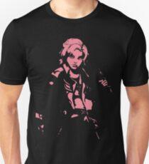 MAEVE Unisex T-Shirt