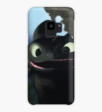 Smile! Case/Skin for Samsung Galaxy