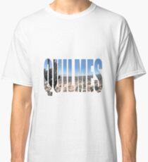 Quilmes Classic T-Shirt