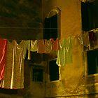 Venezian Street by TriggerHappy