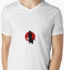 Musashi tribute part two T-Shirt